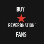 Buy-reverbnation-fans
