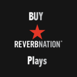 buy-reverbnation-plays