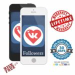 buy-vk-followers-