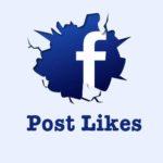 fb-post-likes-1