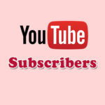 youtube-subs-1