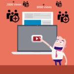 youtube_img2